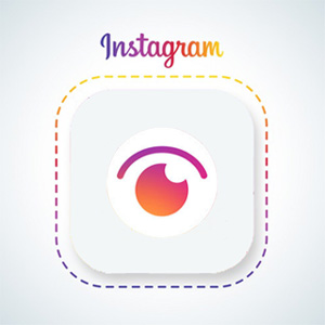 Buy Instagram Story